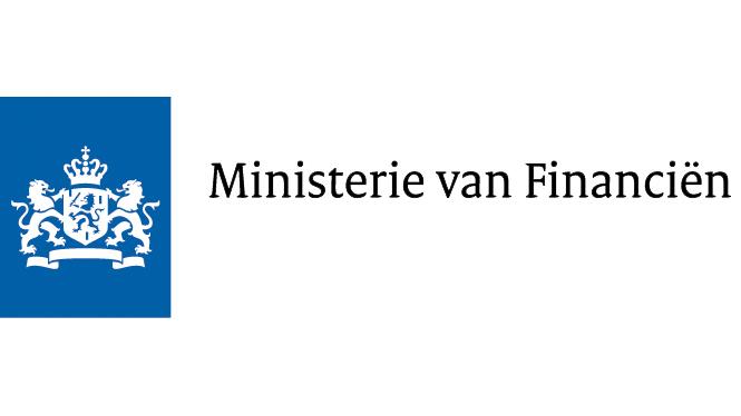 Geld aan de strijkstok bij crowdfundingplatforms - reactie Ministerie van Financiën
