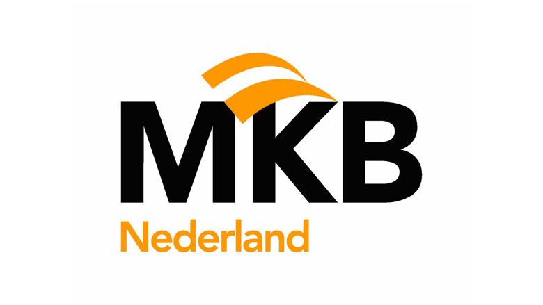 Zzp'ers en acquisitiefraude - reactie MKB-Nederland