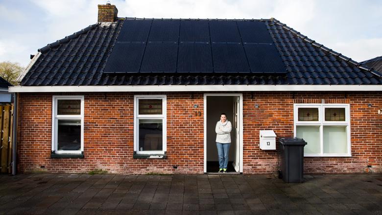 Echtpaar uit Groningen stelt NAM aansprakelijk voor ernstig psychisch letsel