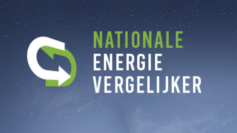 Zzp'ers en acquisitiefraude - reactie Nationale Energie Vergelijker