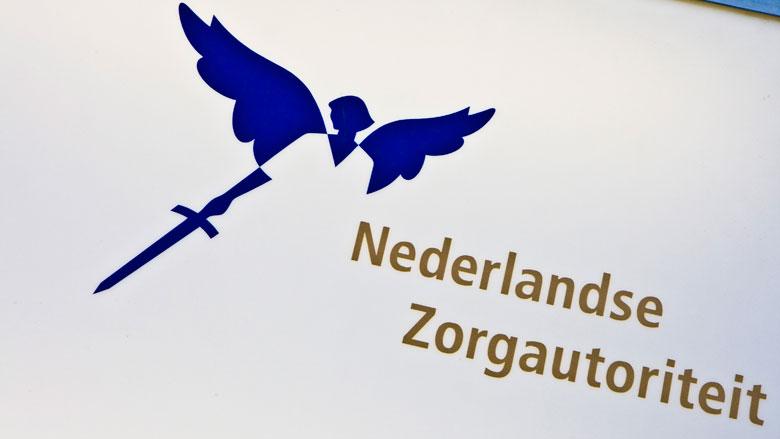 Gemaakte zorgkosten in 2018 betalen over 2017 - reactie Nederlandse Zorgautoriteit