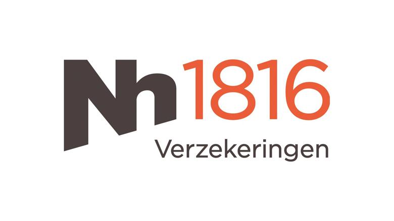Opstalverzekering keert te weinig uit na brand - reactie Nh1816