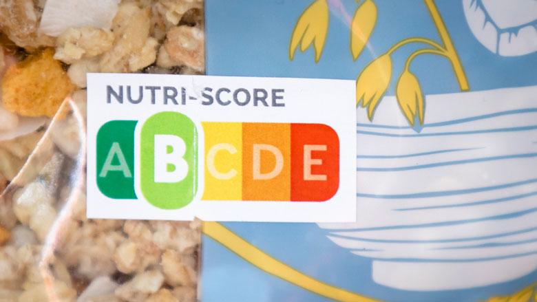 Consumentenbond: Ontbijtkoek vaak minder gezond dan gedacht