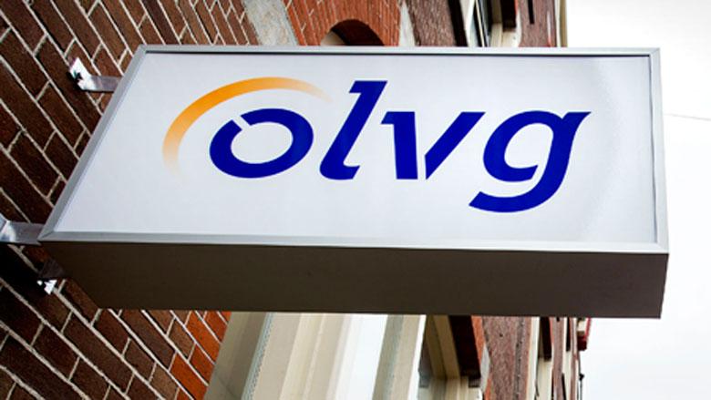 Poli's OLVG open in avonduren voor patiënten failliet Slotervaartziekenhuis