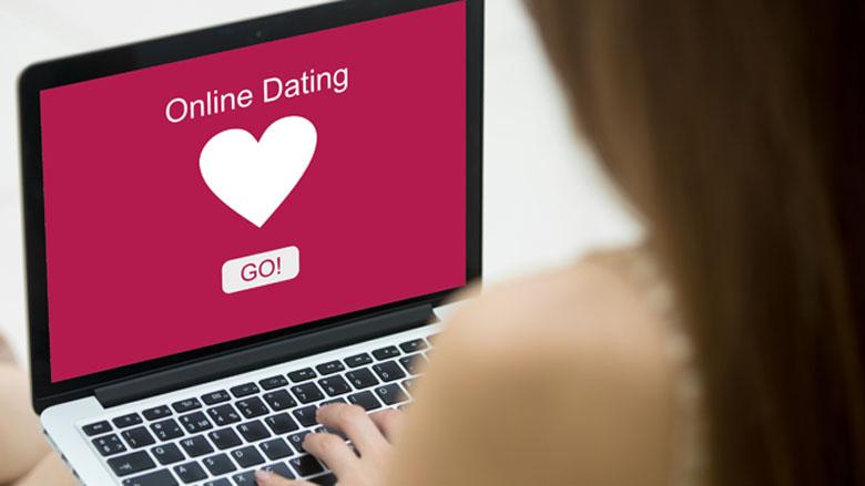 single moms dating site free