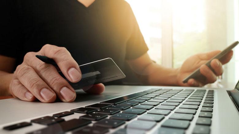 Webwinkels willen online identificatiesysteem