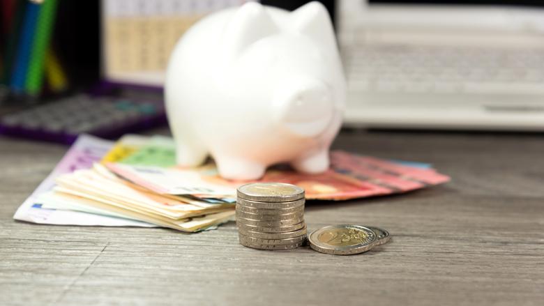 Openbank geeft maar liefst 2% rente op spaargeld. Hoe kan dit?