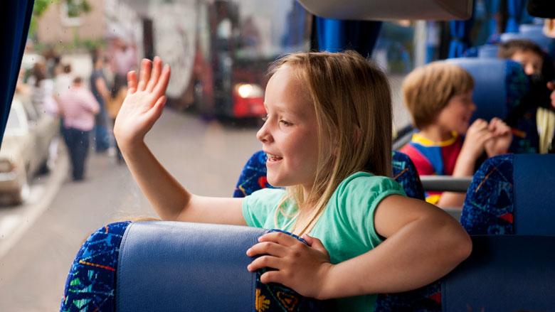 'Sluit kinderen niet uit vanwege ontbreken ouderbijdrage'