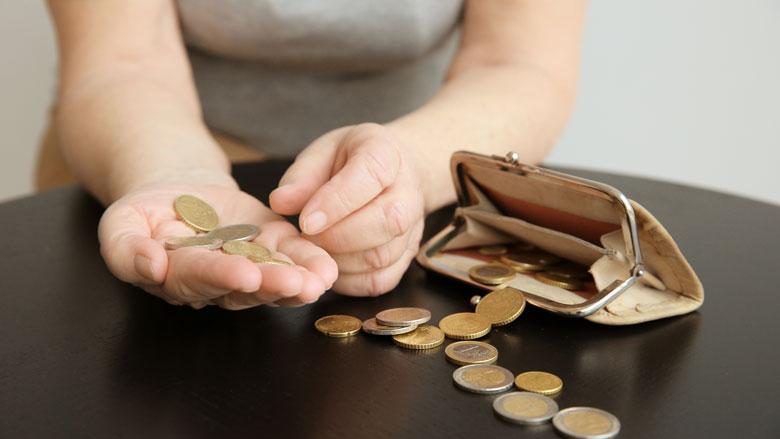 ABP past regels aan voor terugbetalen te veel pensioen