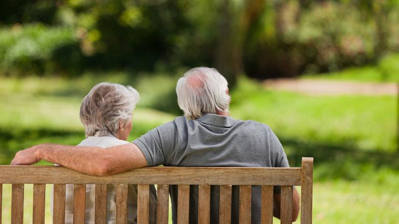 Meerderheid wil voor bereiken AOW-leeftijd stoppen met werk