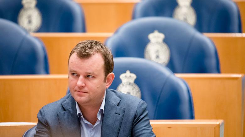 Minister Koolmees met SP in gesprek over nieuw pensioenakkoord