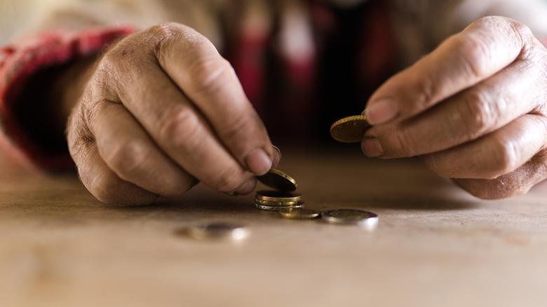 Vakbonden en fondsen waarschuwen voor stapeling aan pensioenverlagingen