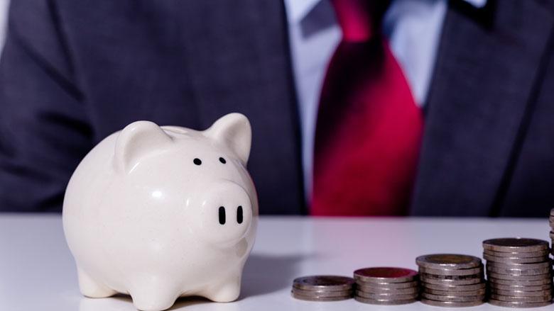 'Pensioenfondsen hebben beleid rond verantwoord beleggen niet op orde'