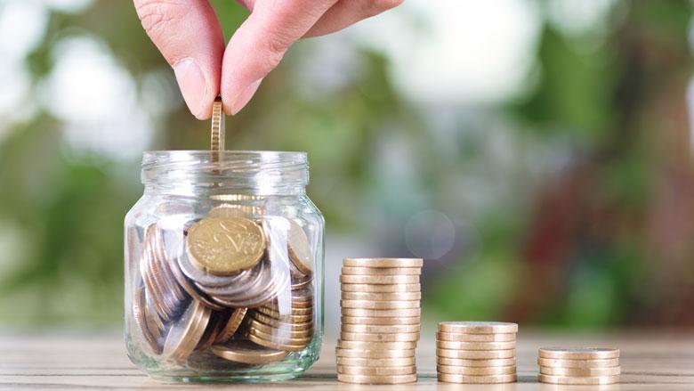 Rechtszaak tegen Staat om dichten pensioengat