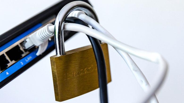 Nederlanders bezorgd over bescherming persoonsgegevens