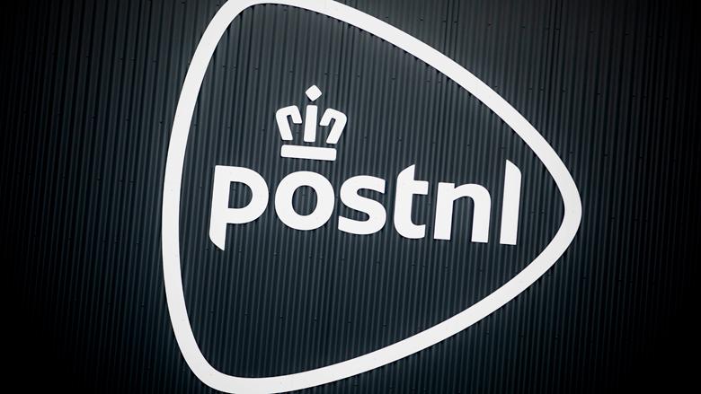 Valse mail van 'PostNL' met gevaarlijke link in omloop