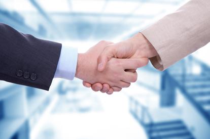 Onderzoek naar prijsafspraken tussen fabrikanten en verkopers