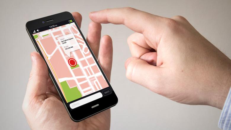 Autoriteit Persoonsgegevens: volgen burgers via telefoon is te groot privacyrisico