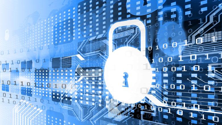 Nieuwe privacyregels nog niet bekend bij Nederlanders