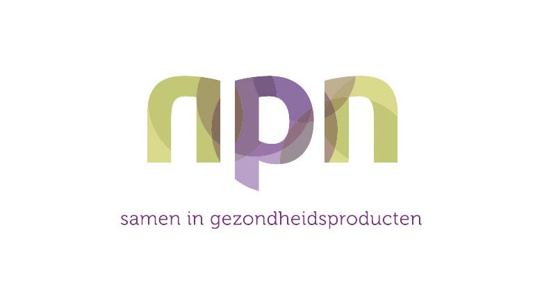 Reactie NPN, brancheorganisatie Voedingssupplementen - Melatonine geen kinderspel