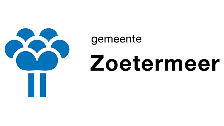 Opslagbedrijf laat mensen niet bij hun spullen na grote brand - Reactie gemeente Zoetermeer