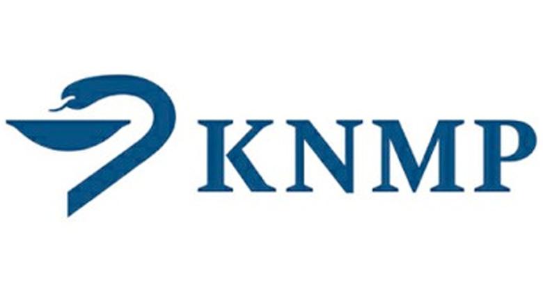 Medicijntekort - reactie KNMP
