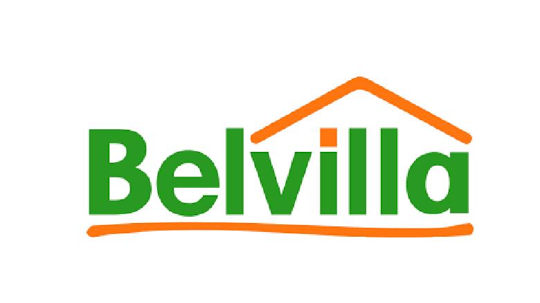 Verhuursite Belvilla rommelt met voorwaarden - Reactie Belvilla