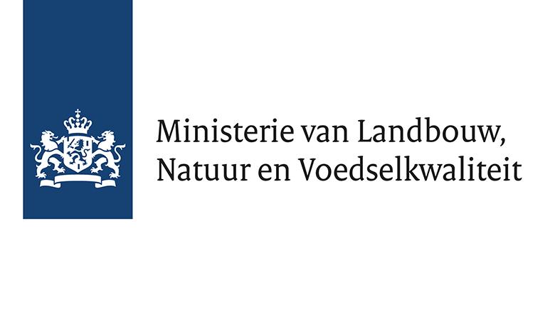 Handhaving fokken van honden met korte snuiten - reactie Ministerie LNV