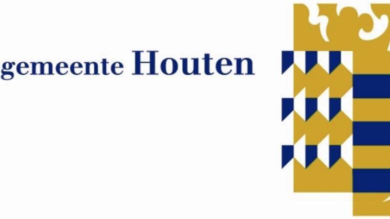 Reactie gemeente Houten - Laadpalen