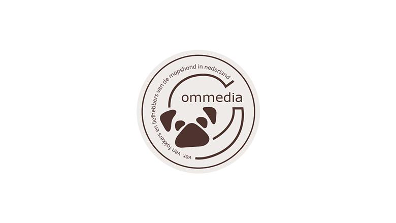 Handhaving fokken van honden met korte snuiten - reactie mopshondenvereniging