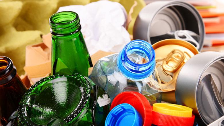 'Plaats betere recycle-instructies op verpakkingen'