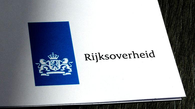 'Relatie Nederlander-overheid ingewikkeld'