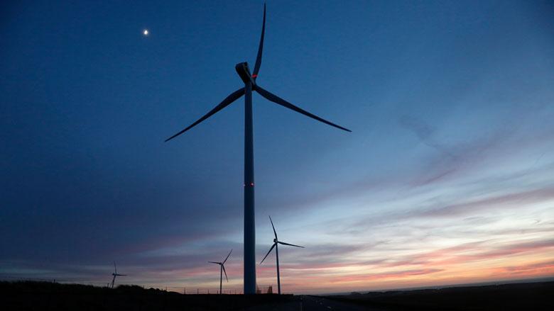 Robin Energie failliet verklaard, klanten krijgen nog wel stroom en gas