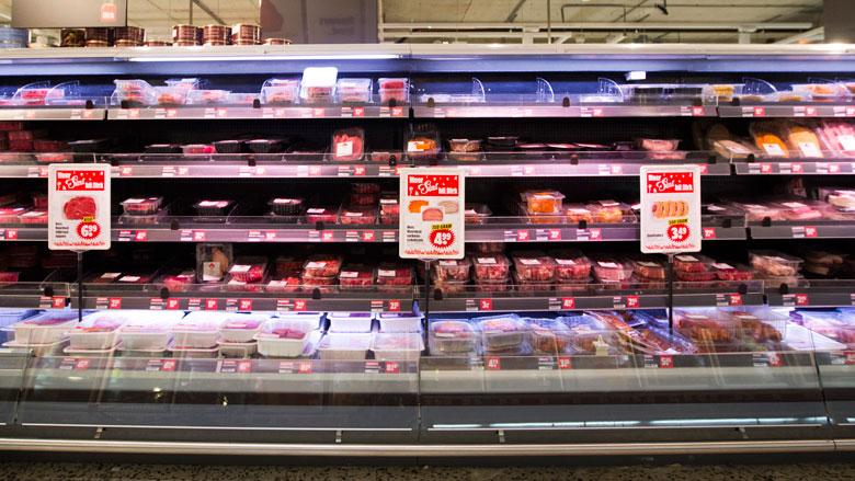 Meer hormoonvrij rundvlees uit Verenigde Staten naar Europa