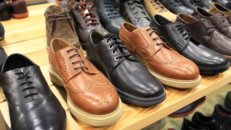 outlet te koop goedkoopste klassieke stijlen Vegan schoenen: wat zijn de voor- en nadelen? - Radar - het ...