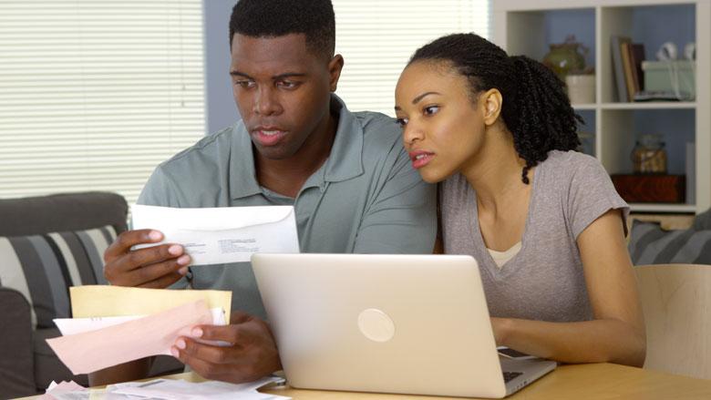 NNVK blij met extra middelen voor schuldhulpverlening