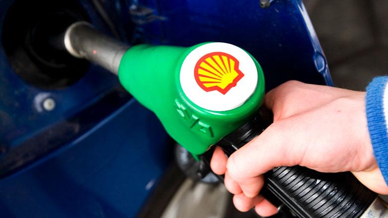 Extra betalen voor tanken om CO2-uitstoot te compenseren? Greenpeace is kritisch