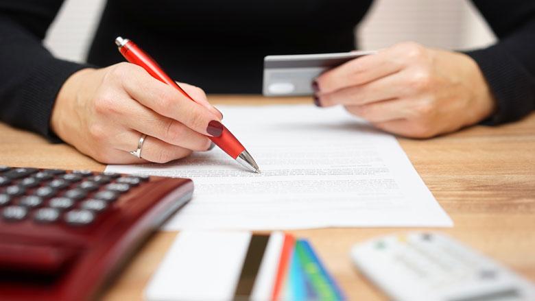 Consumentenbond stuurt brandbrief voor verbod negatieve spaarrente