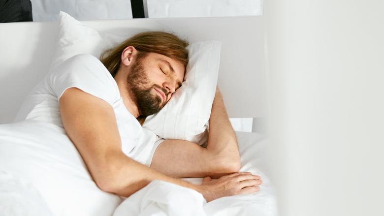 Lezerscolumn: 70.000 euro studieschuld, maar geen slapeloze nachten?