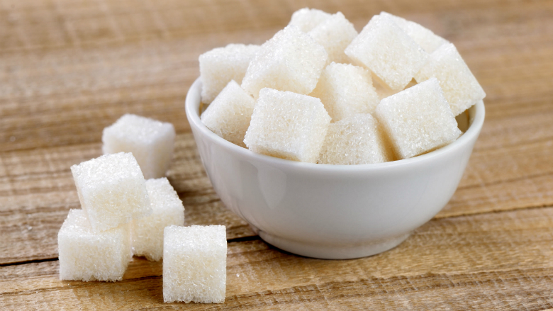 Klachten foodwatch gegrond: wel degelijk suikers toegevoegd