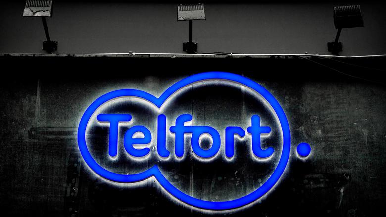 Merken Telfort en XS4All verdwijnen