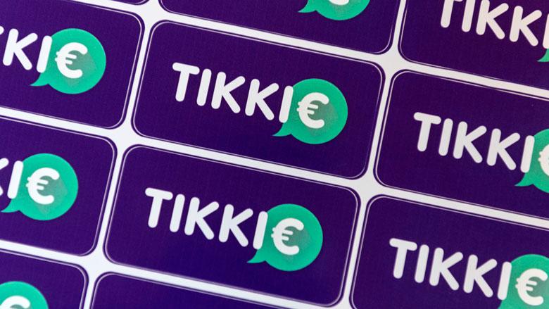 IBAN-nummers te achterhalen via Tikkie Pay