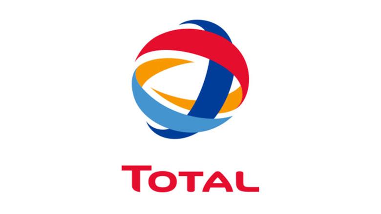 Zzp'ers en acquisitiefraude - reactie Total Gas & Power Nederland