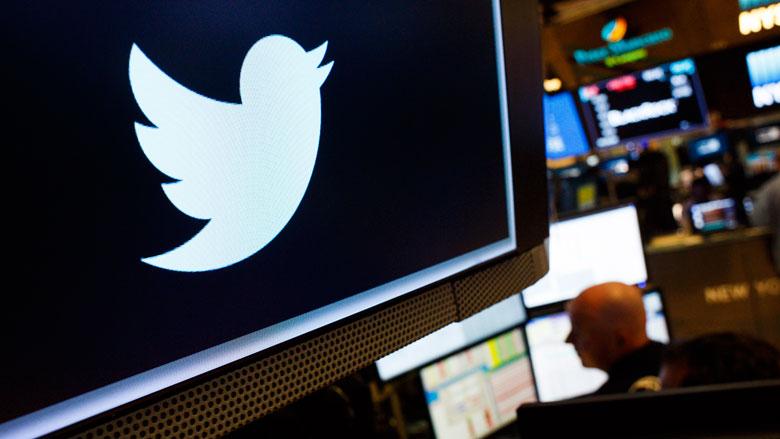 Twitter let op nepnieuws rond Europese verkiezingen