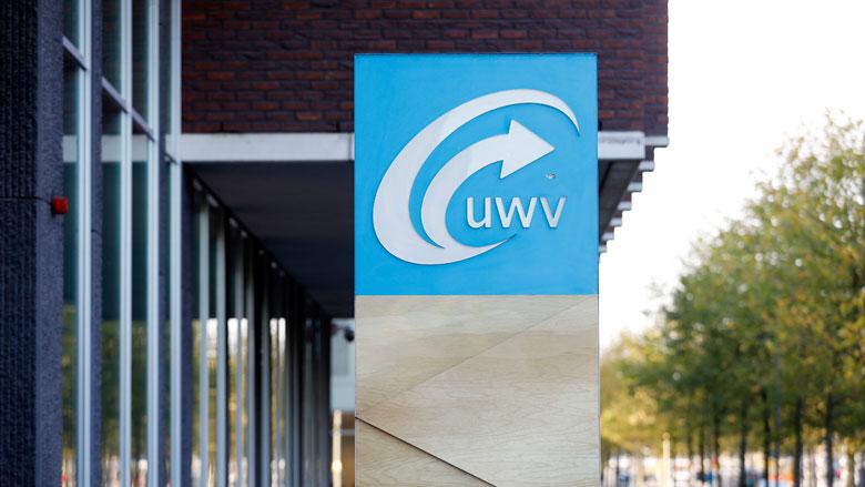 UWV maakt fouten bij beoordeling zieke of beperkte mensen