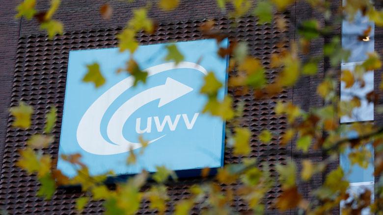 Medewerkers UWV: Wegkijkcultuur bij WW-fraude