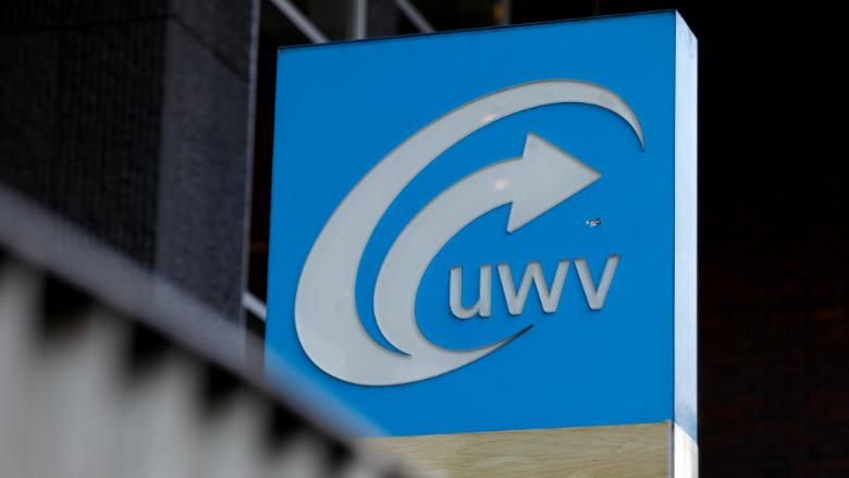 'UWV keert WW-uitkering uit zonder controle'