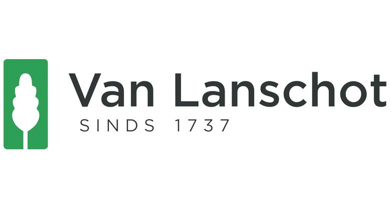 Kifid tikt Van Lanschot op de vingers