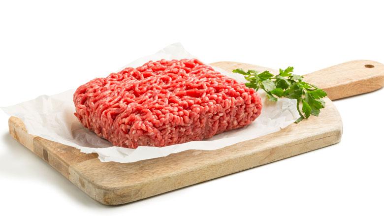 Salmonellabacterie aangetroffen op varkensvlees van Jumbo