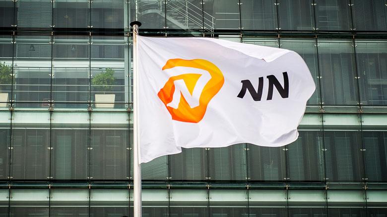 Verzekeraar NN dringt beleggen in kolen terug
